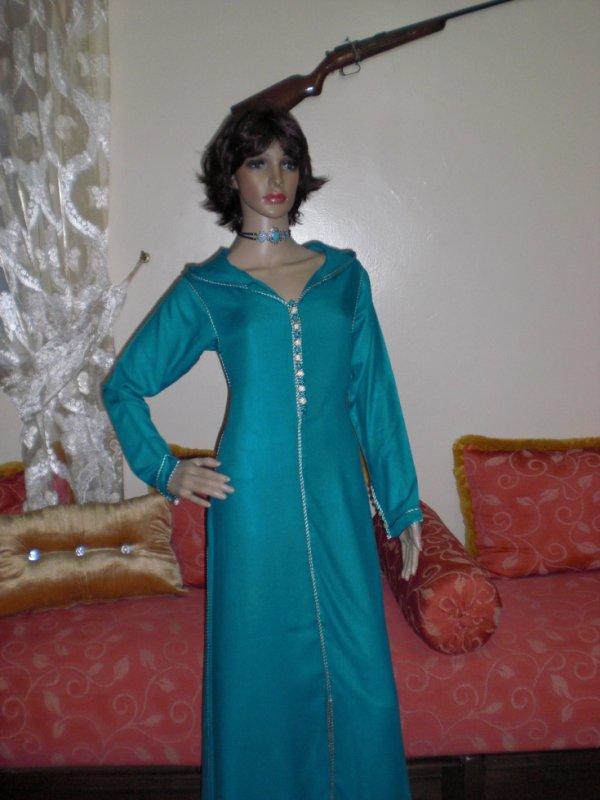rencontre pour mariage marocaine