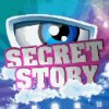 secretstory4officiel10